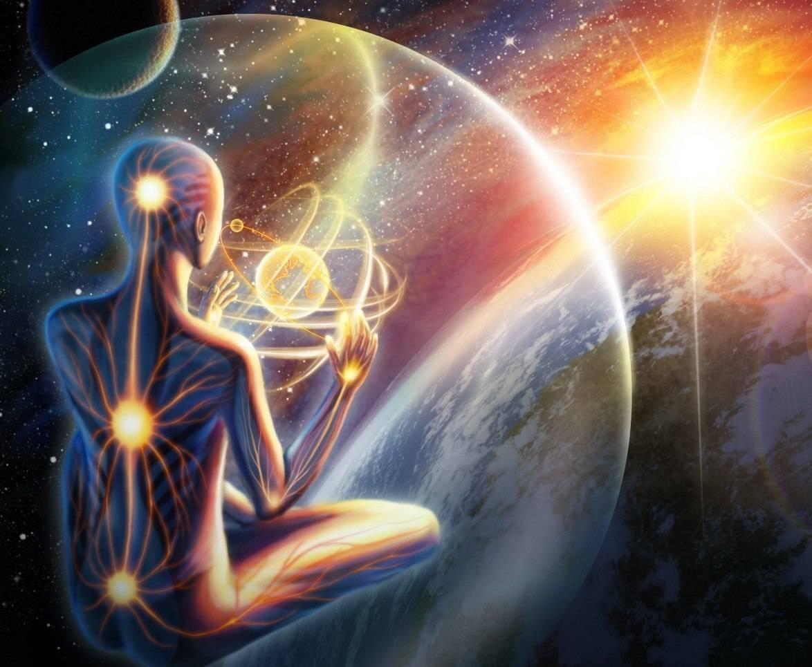 Интуиция - путь к познанию себя и своего предназначения. ⋆ гармония. осознанность. благополучие % %