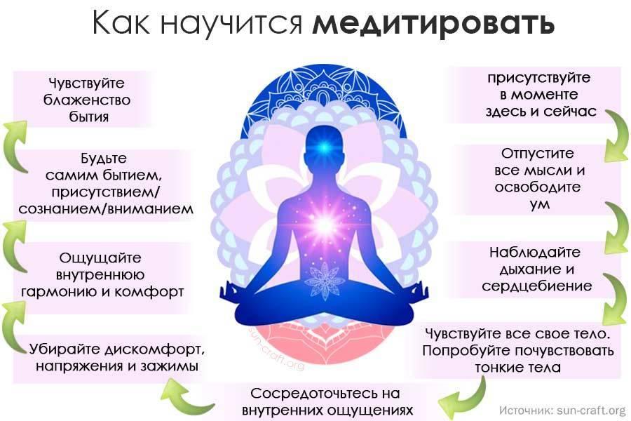 Мантра «ом» для медитации — психология pro