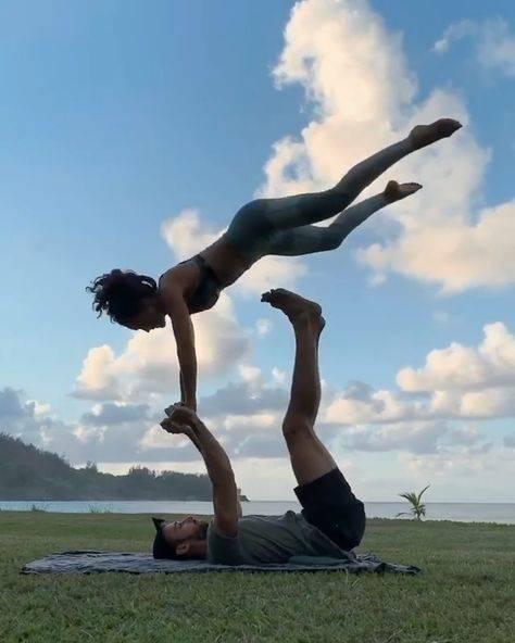 Йога при повышенной тревожности: 10 поз для снятия стресса   smartyoga: йога для здоровья и йогатерапия в москве