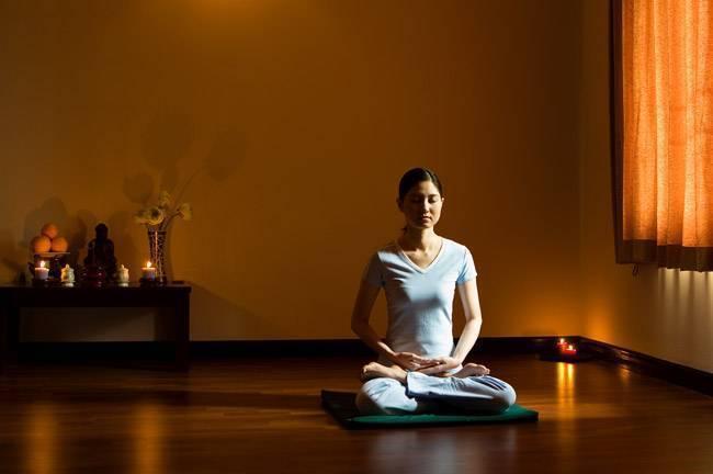 Медитация ошо или динамическая медитация: 7 причин выбрать именно ее