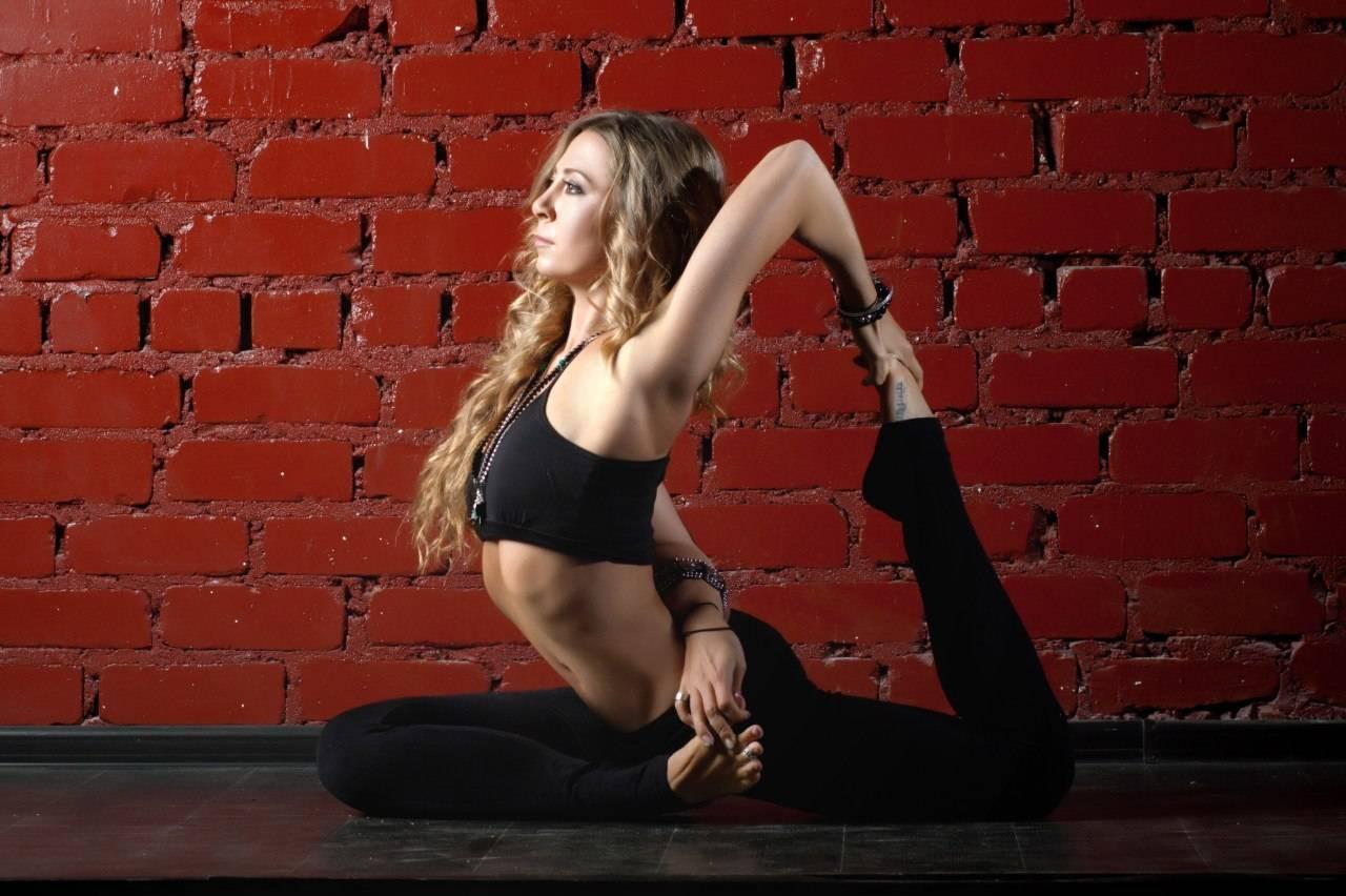 Йога 23 для начинающих в москве, практика yoga 23