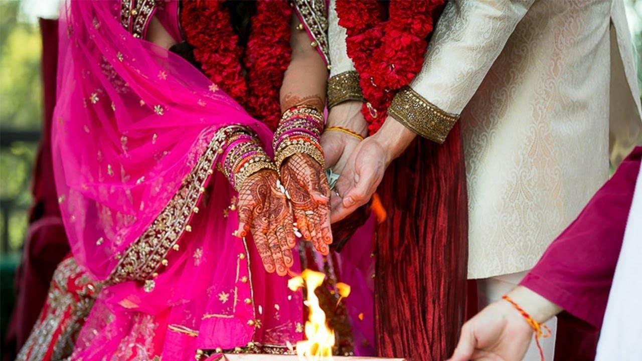 Национальные индийские праздники: описание, традиции и обряды
