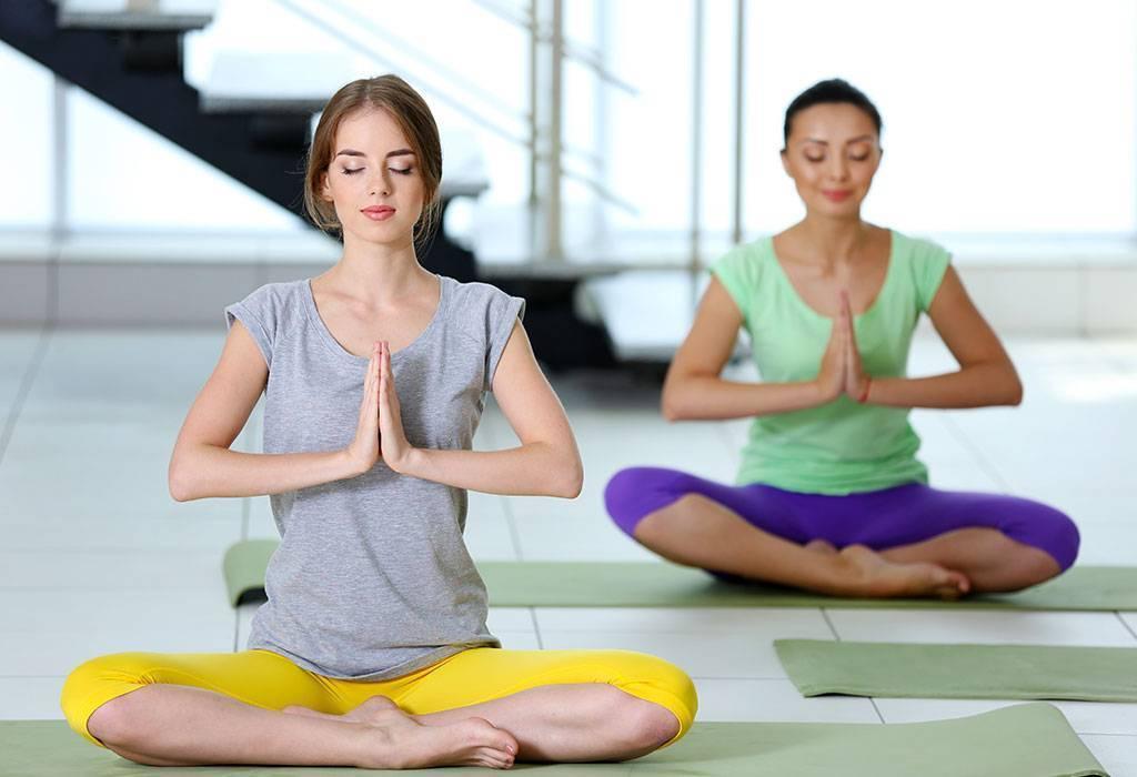 Восемь вопросов о аштанга-йоге, о вере, сомнениях, учителях и многом другом
