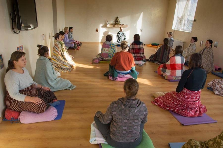 Медитация денежный поток: открытие энергии изобилия, техники с видео