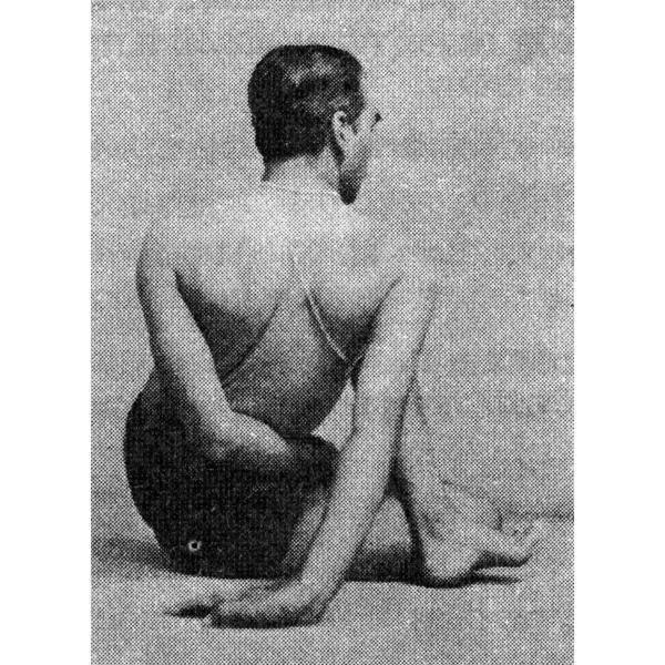 32.парипурна навасана. поза лодки. йога для детей. 100 лучших упражнений для укрепления здоровья