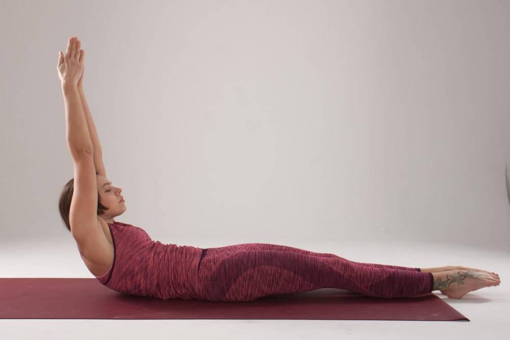 Йога 23 для начинающих: основные комплексы и что это такое