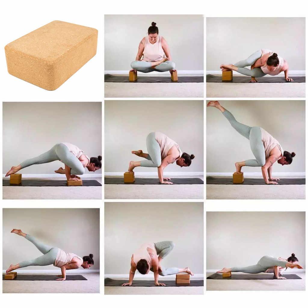 Воздушная йога: особенности тренировок и польза для здоровья