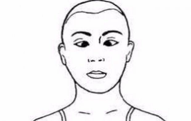 Мудры для глаз и улучшения зрения