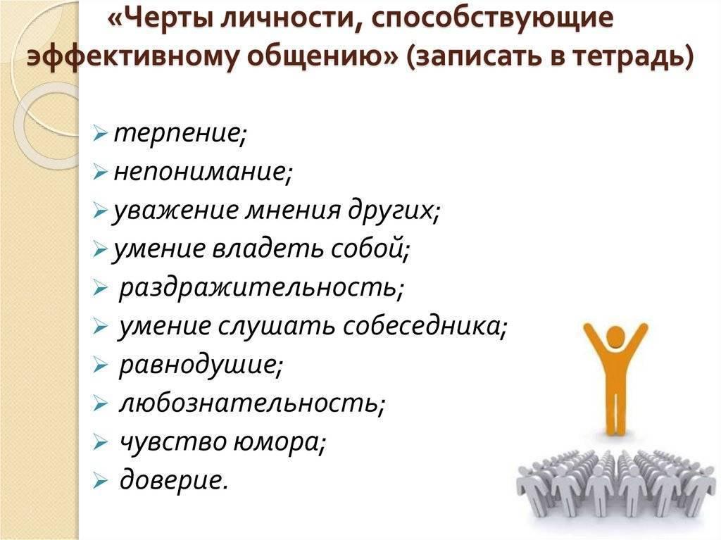 Индивид, индивидуальность, личность. философия: учебник для вузов