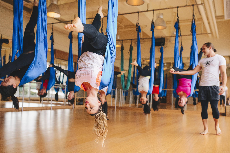 Йога для начинающих: какое направление выбрать?   yoga5stihiy.ru