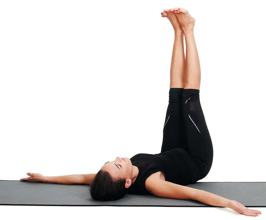 Асаны для начинающих – как приступить к занятиям йогой | хатха йога