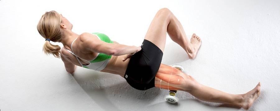 Миогимнастика