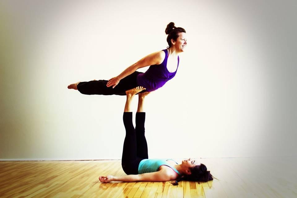 Крийя-йога — описание практики самореализации
