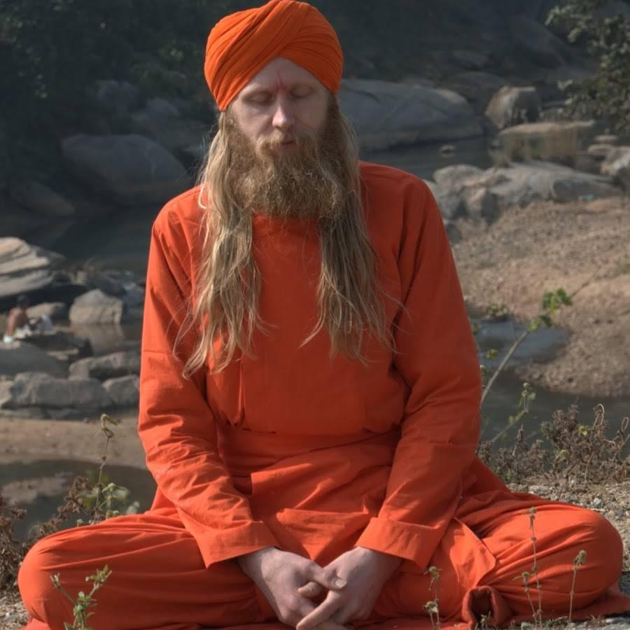 Дада садананда: биография и проект уроки медитации