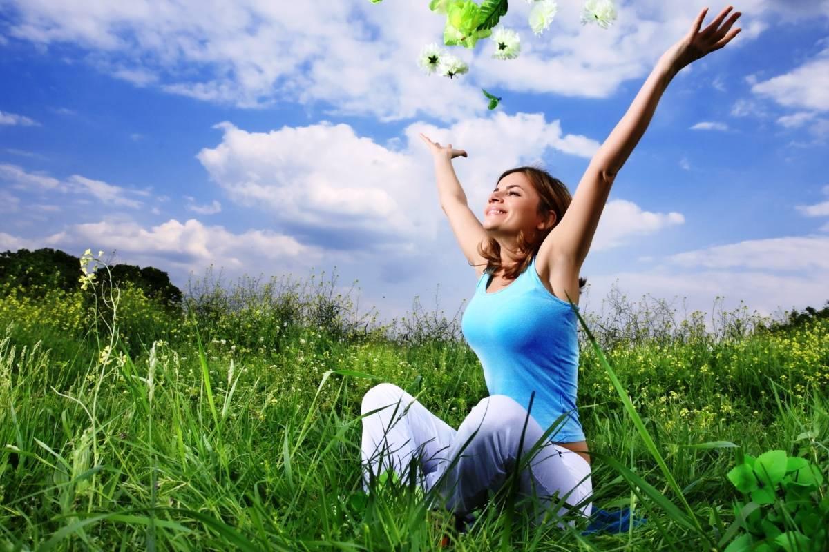 Медитация на исполнение желаний, придуманная джо диспенза, поможет изменить вашу жизнь всего за 4 недели | neurochange.ru