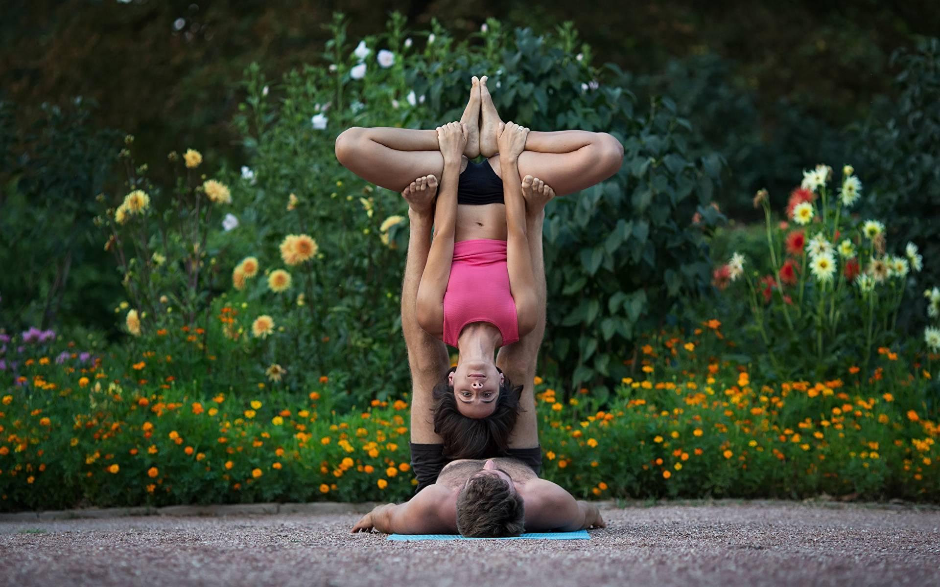 Студия body & mind - йога и пилатес в москве | the base