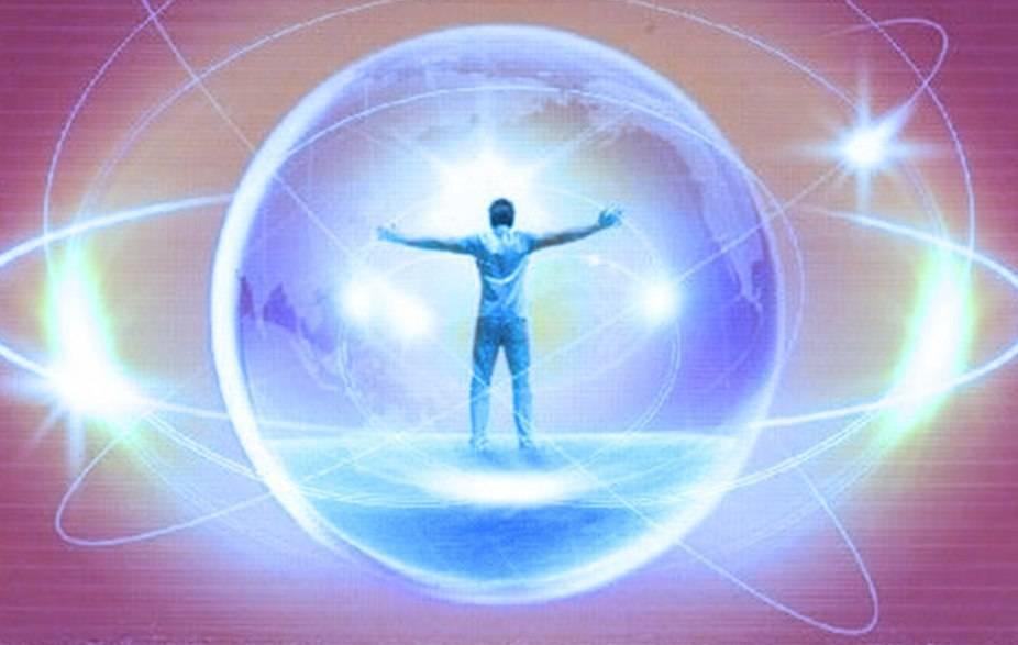 Раскрытие потенциала человека - реализация потенциала человеческой личности и как ее раскрыть