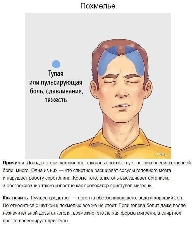 Нейролептики нового поколения: комфортный путь к душевному здоровью