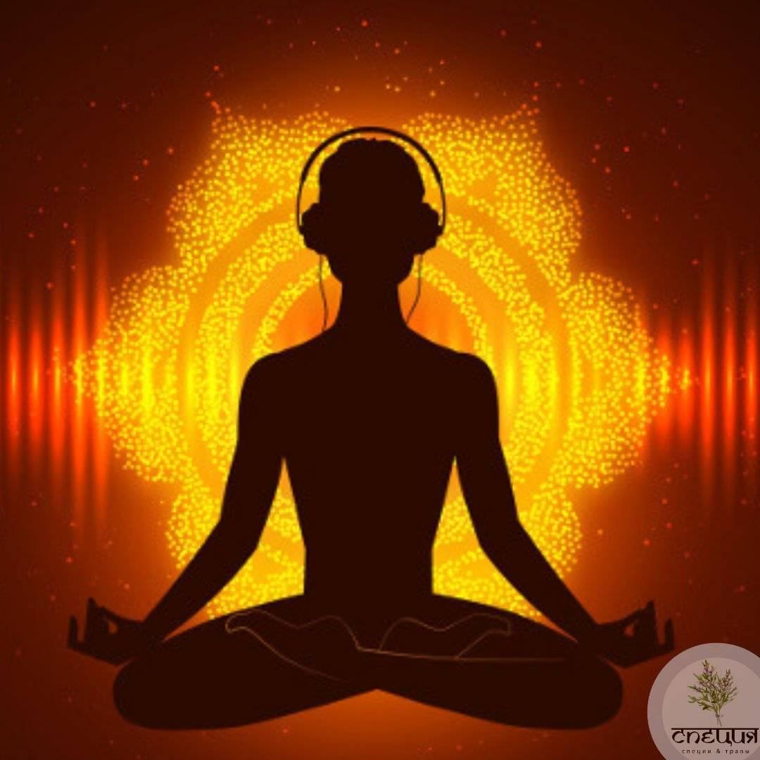 Три техники медитации на денежный поток и полезные видео для практики