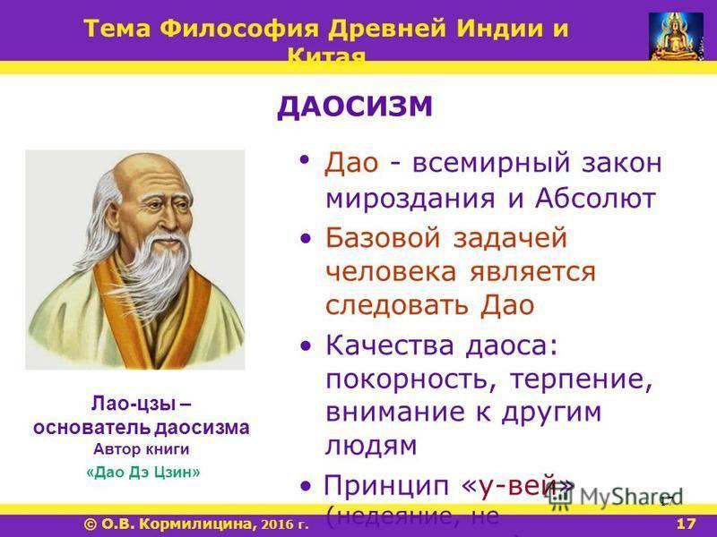 Егэ. человек.  тема 1. человек, индивид, личность, индивидуальность