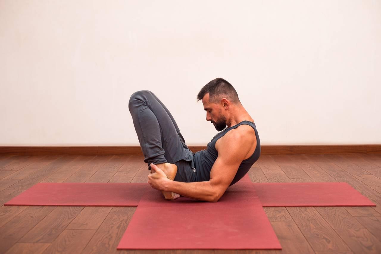 Йогатерапия - что это такое. описание йогатерапии : фитнес ::  jivilife.ru