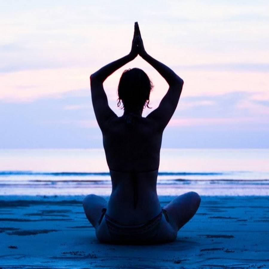 Что влючает в себя крия йога? описание практики и основной комплекс с видео
