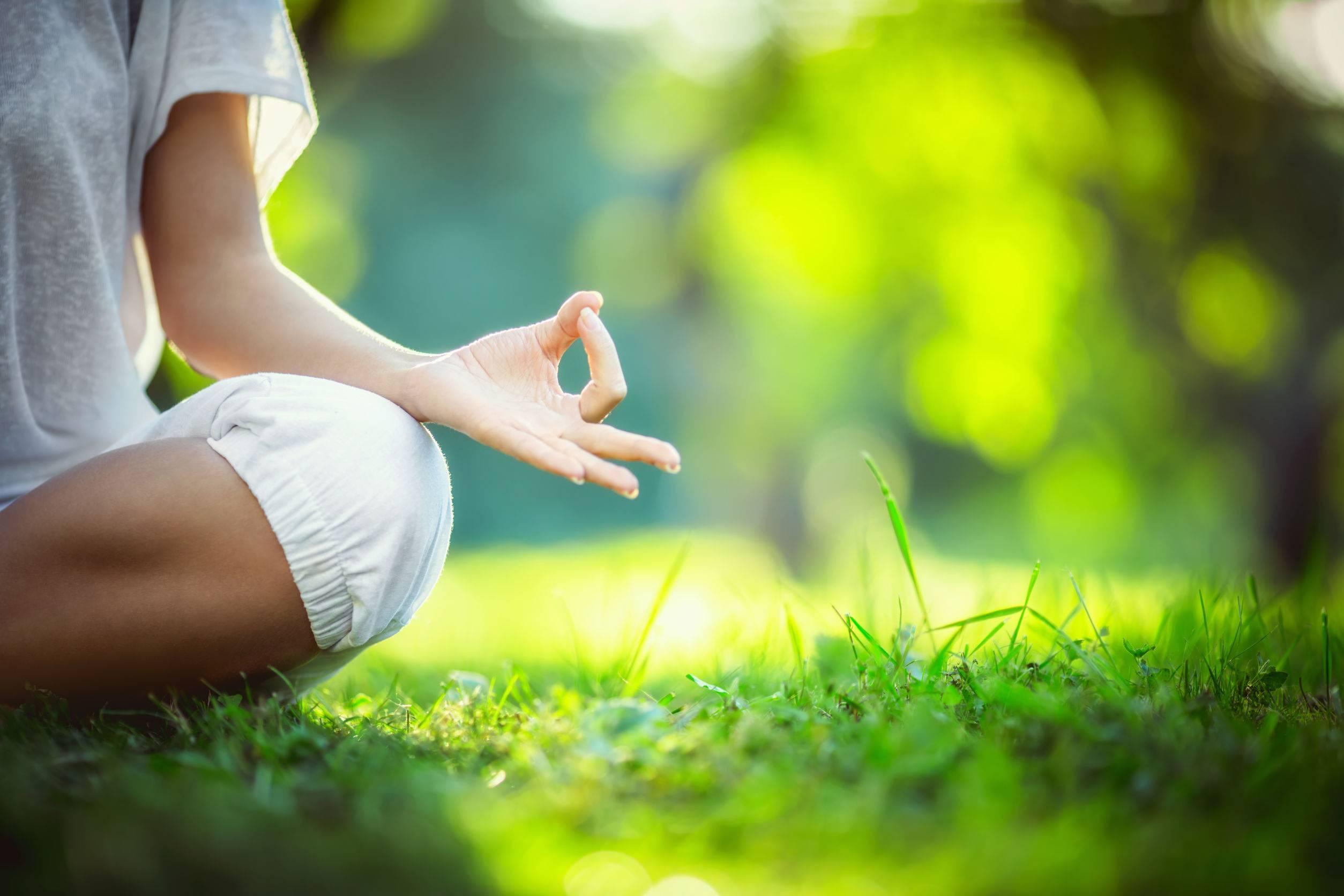 Упражнения для релаксации и снятия эмоционального и мышечного напряжения   блог 4brain