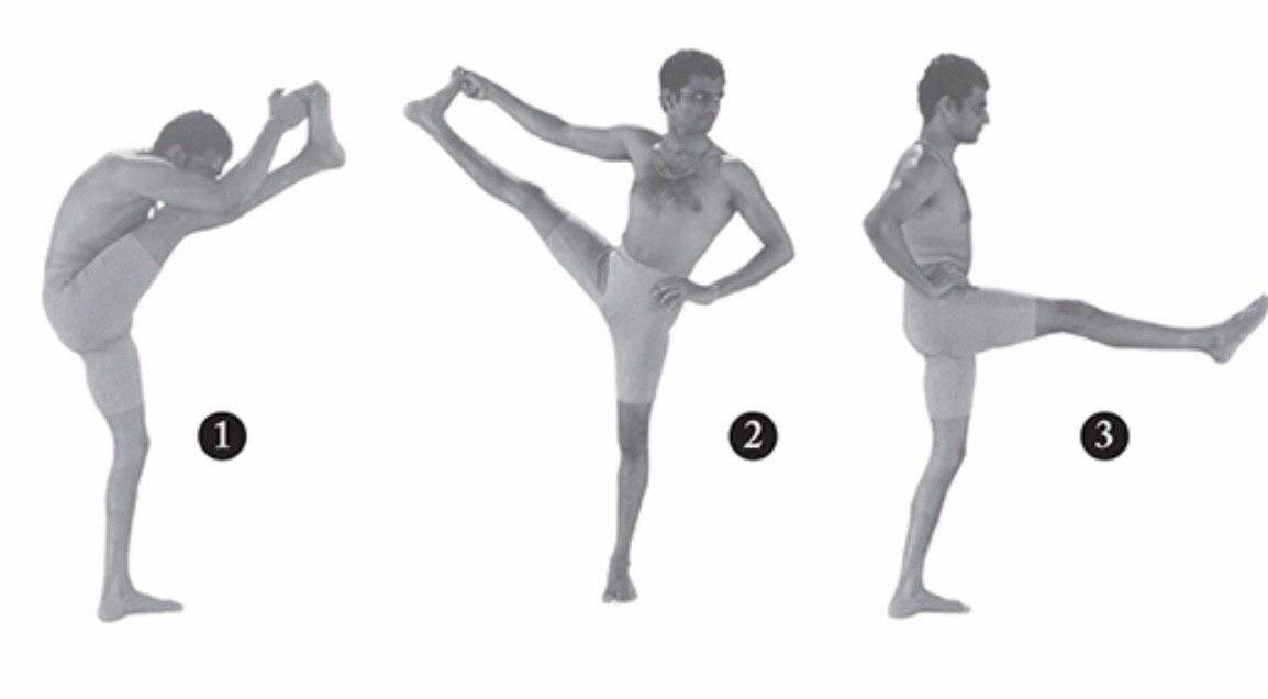 Секреты выполнения сету бандха сарвангасаны, техника позы построения моста в йоге, польза асаны