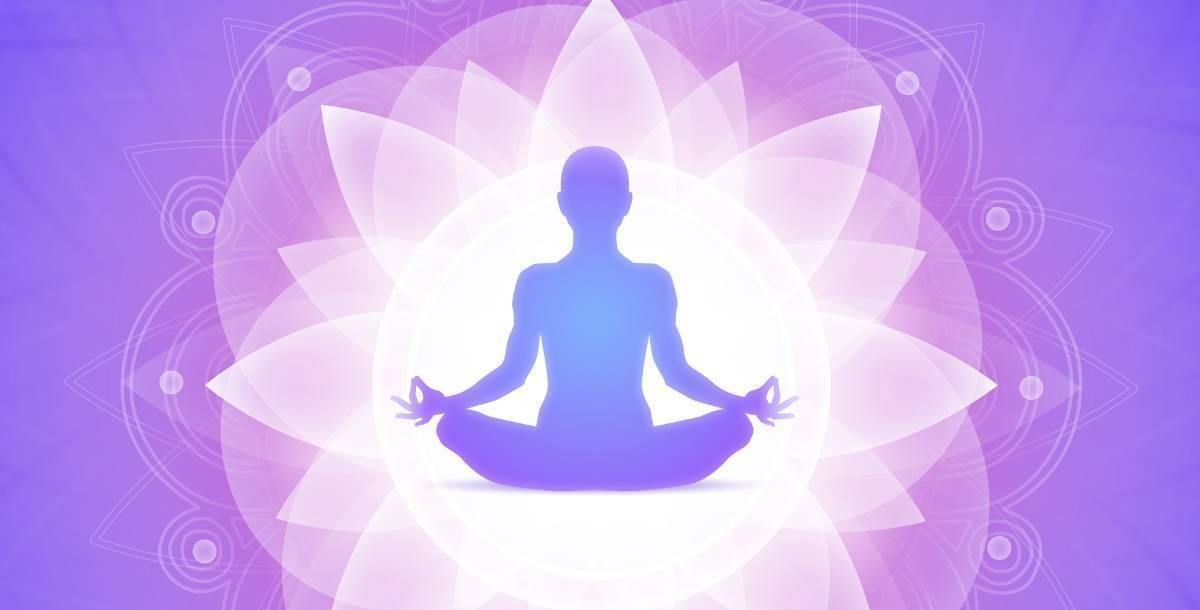 Полное йоговское дыхание в медитации: техника выполнения и польза