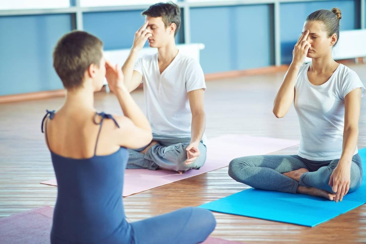 Ловушки йогалатеса, или когда новинки фитнеса могут разочаровать