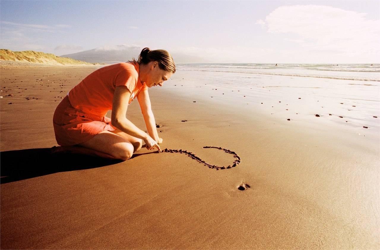 Виды предназначения. как найти своё призвание