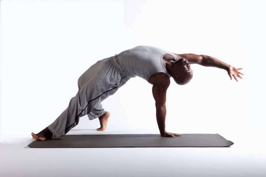 Исследования о йоге. йога и сердечно-сосудистая система