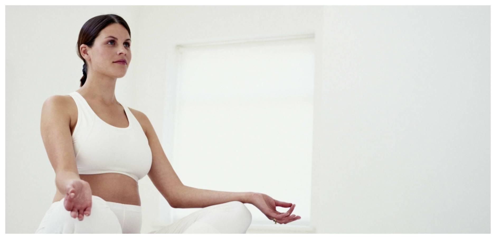 Лечебная физкультура (лфк) для беременных
