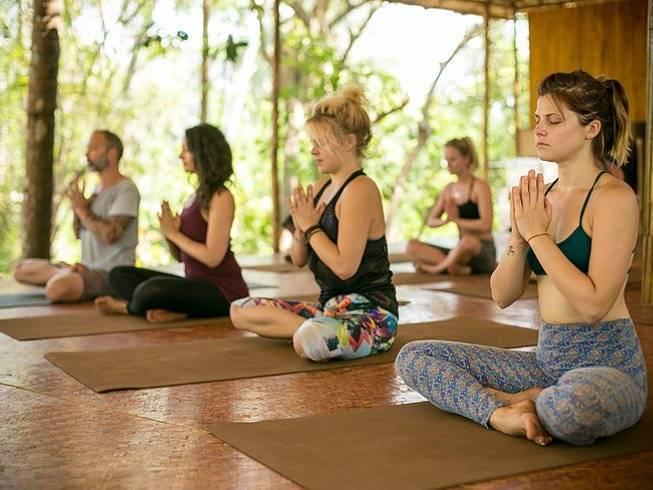 15 важных советов для практики асан | федерация йоги россии – федерация йоги россии