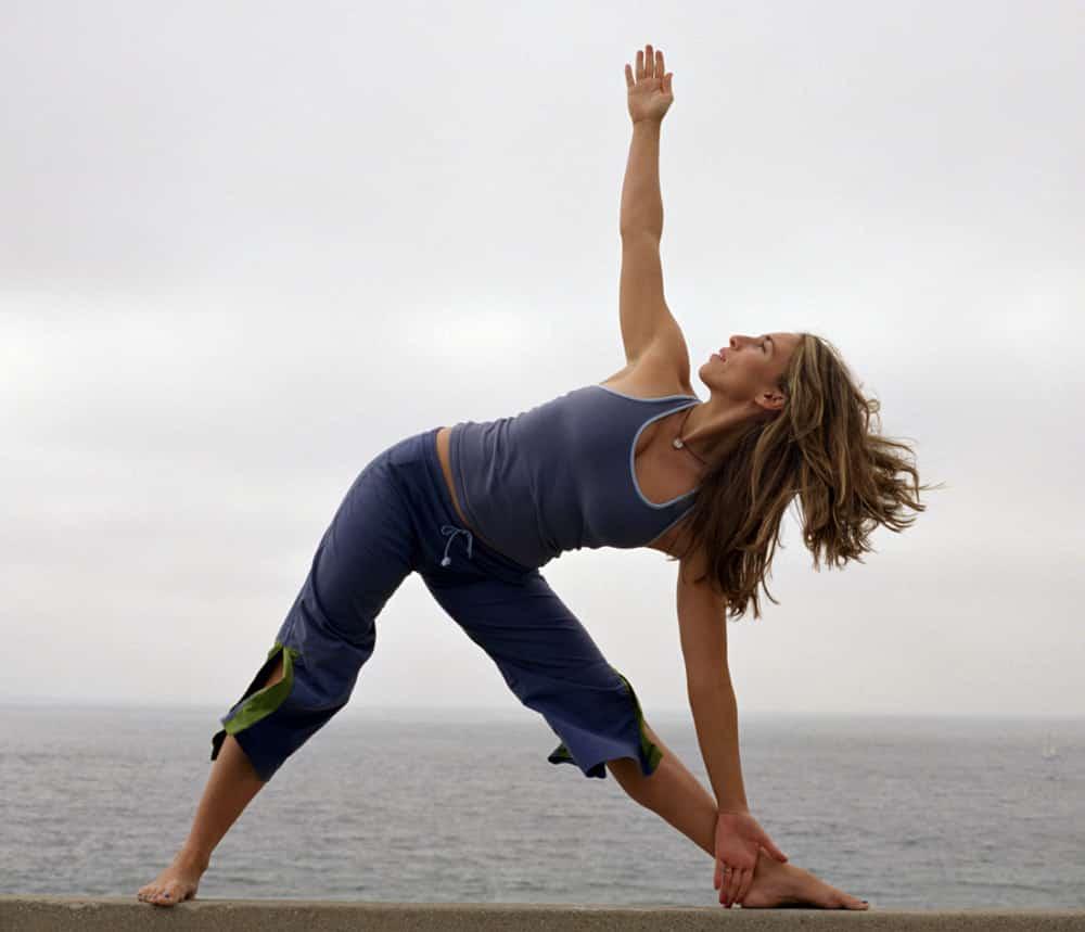 Гимнастика при шейном хондрозе: самые эффективные упражнения