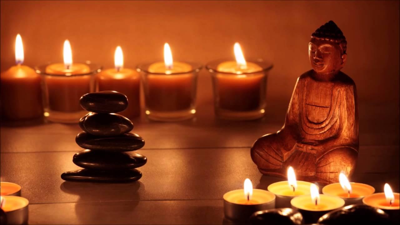 Тратака | slavyoga тратака — концентрация на пламени свечи — slavyoga