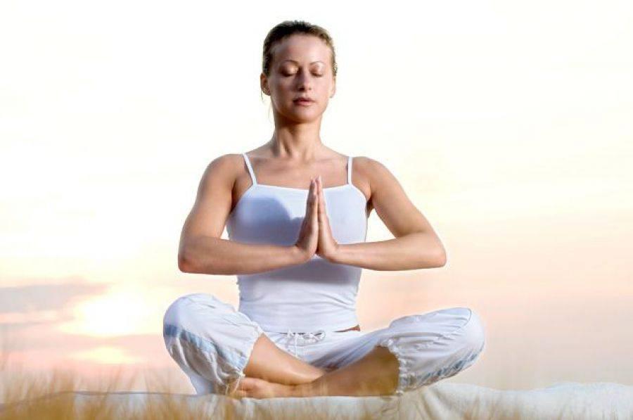 Как снять стресс и успокоиться: эффективные способы | food and health
