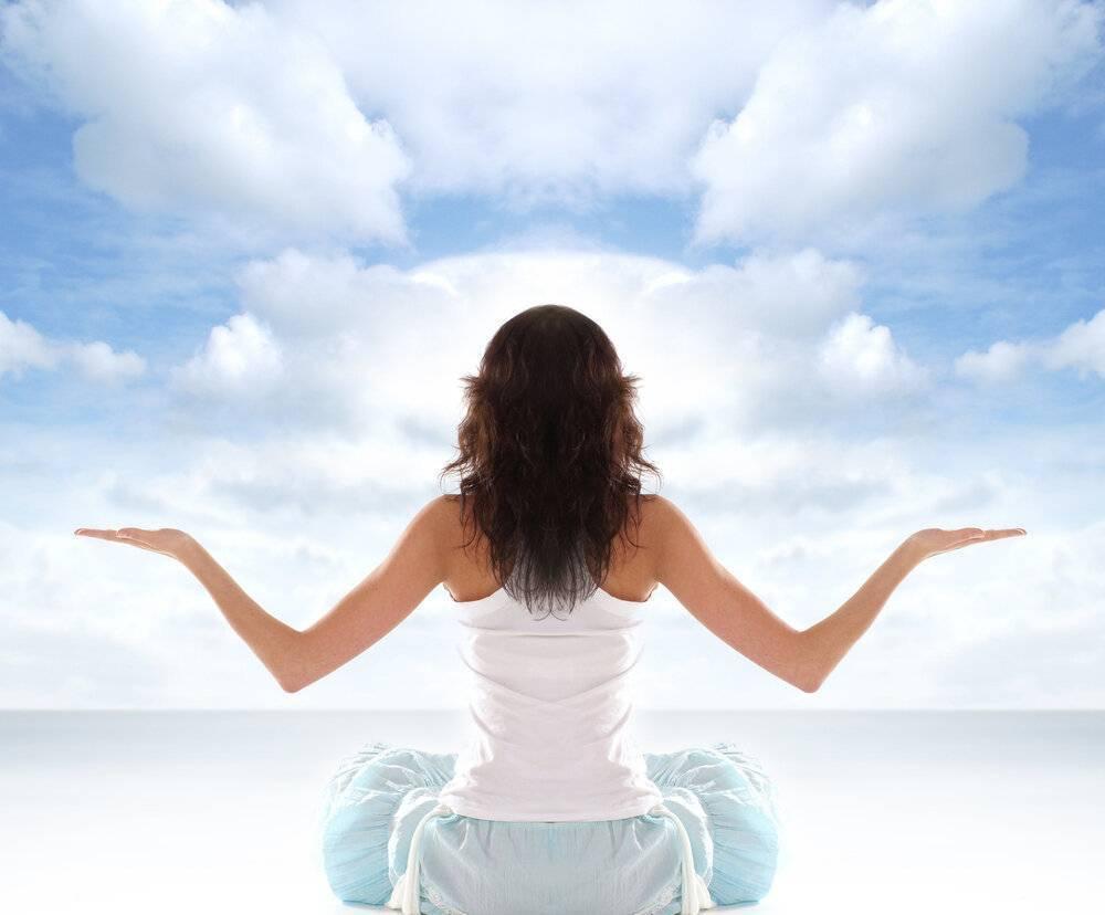 Медитация для привлечения любви: техника и популярные практики