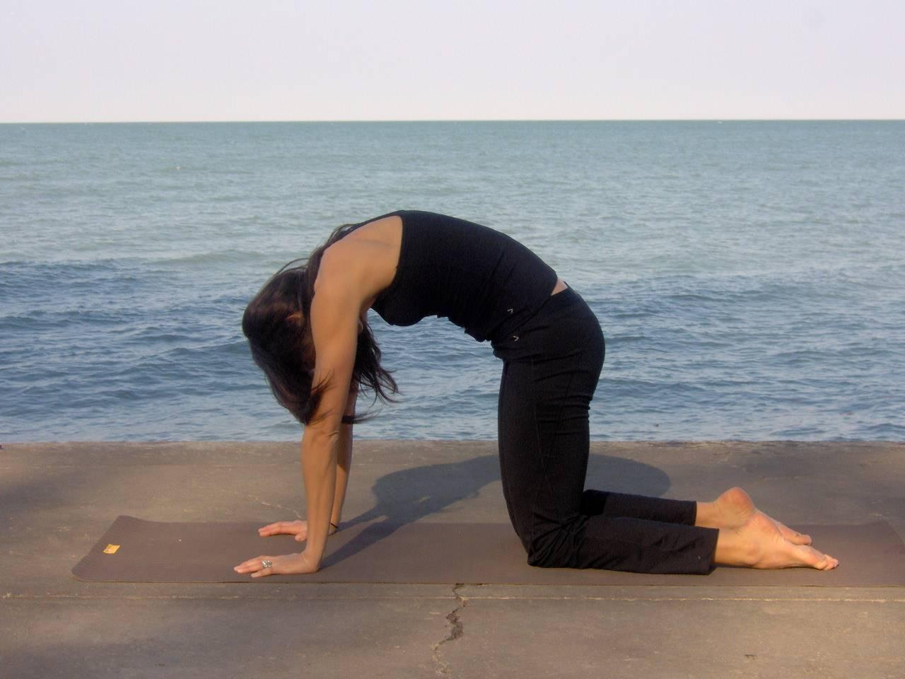 Боль в спине и пояснице: причины и лечение, почему болит спина – напоправку