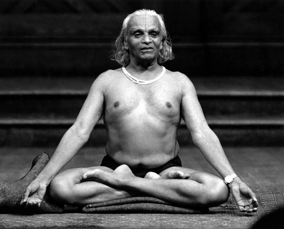 История йоги в россии и ссср | реал йога клуб