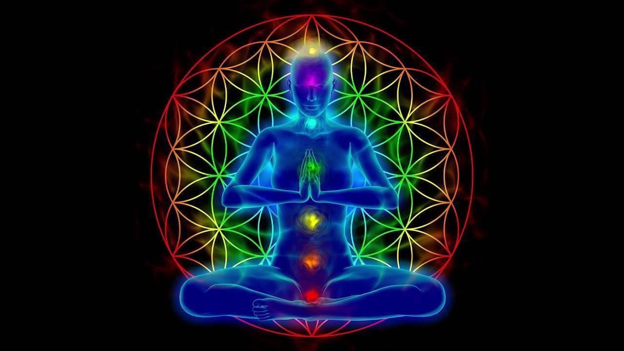 Медитации на очищение от негатива дома, очистку мыслей и программа наполнения энергией