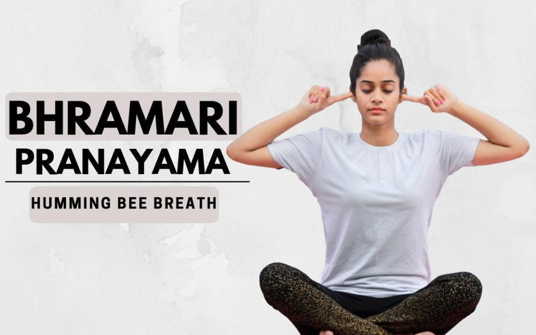 Дыхательная техника капалабхати: техника выполнения, польза и видео-обучение пранаяме