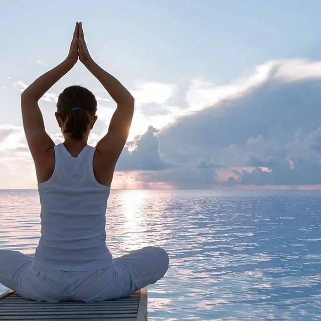 Читать книгу йогическое питание в средней полосе. принципы аюрведы в практике йоги михаила баранова : онлайн чтение - страница 2