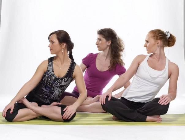 Крия йога: что это такое и упражнения для начинающих, техники атма крийя и кундалини