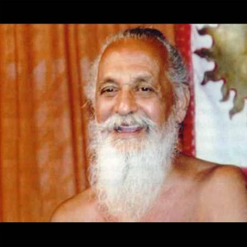 Хатха-йога прадипика  с комментариями свами сатьянанда сарасвати - страница 63