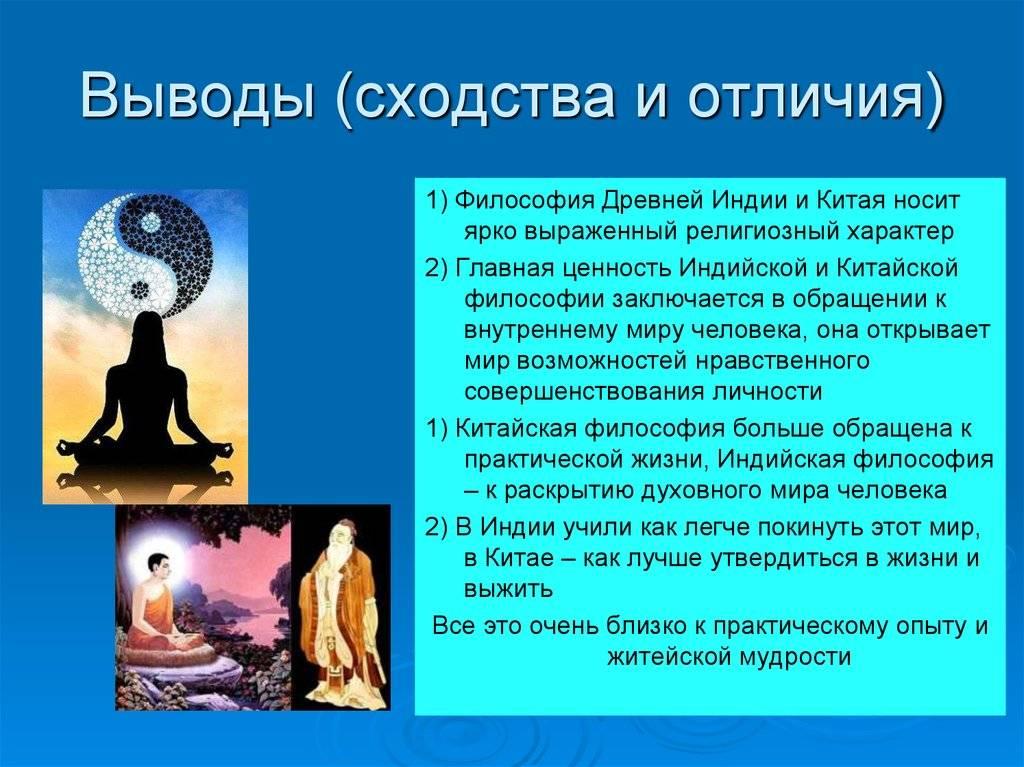 2.личность. обществознание: шпаргалка