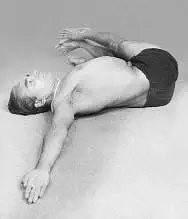 Ваш организм будет сильным и здоровым благодаря ардха чандрасане