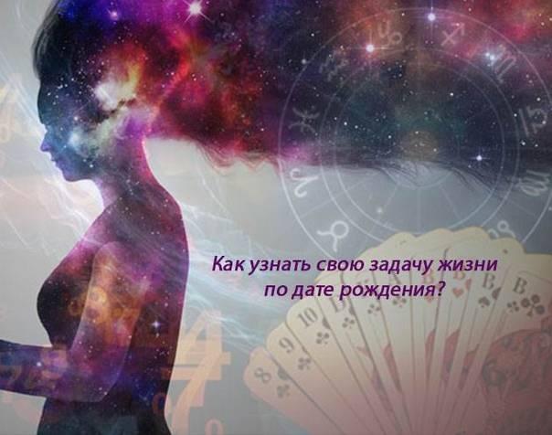 Раскрытие внутреннего человеческого потенциала: что это — как реализовать личностные потенциальные возможности — profylady