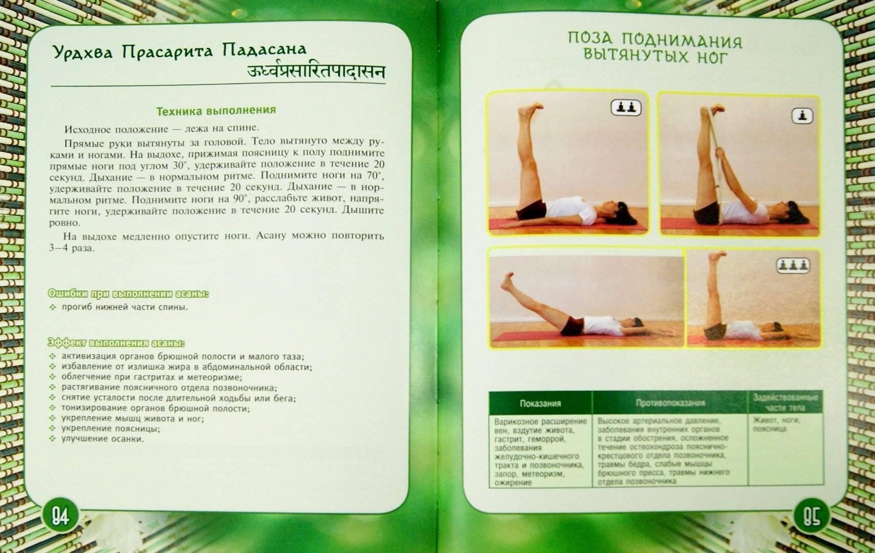 Yoga_method | йога_метод |   постнатальная йога  как метод восстановления организма после беременности и родов | yoga_method | йога_метод