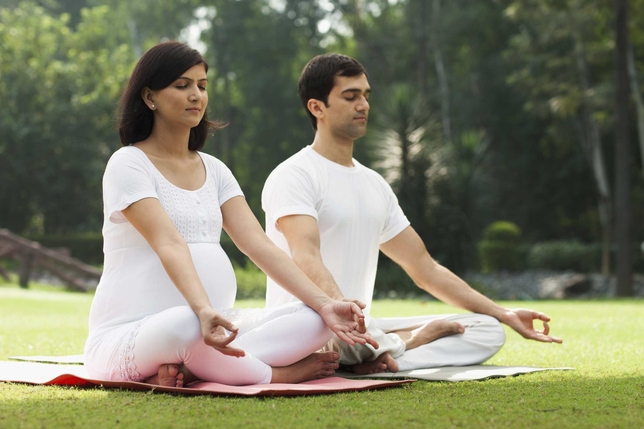 Основные крии кундалини-йоги | yogamaniya